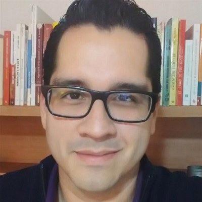 Rogelio Lopez Custodio