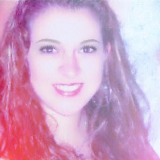 Vanessa Domínguez