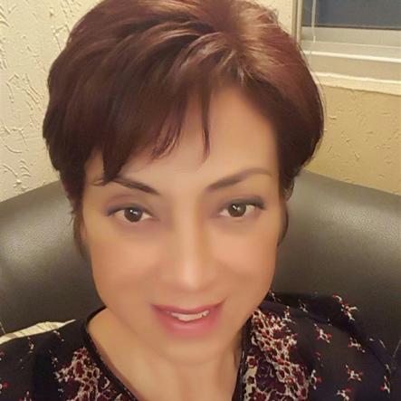 Lourdes Becerra