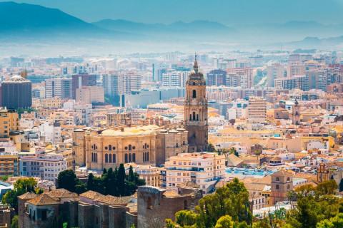 Mejores clínicas de Psicología en Málaga