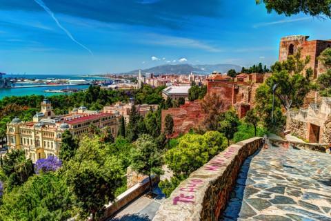 Mejores psicólogos expertos en ansiedad en Málaga