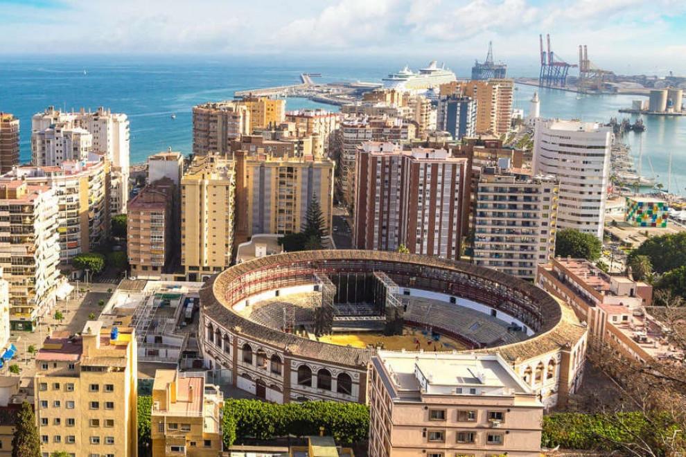 Mejores psicólogos expertos en depresión en Málaga