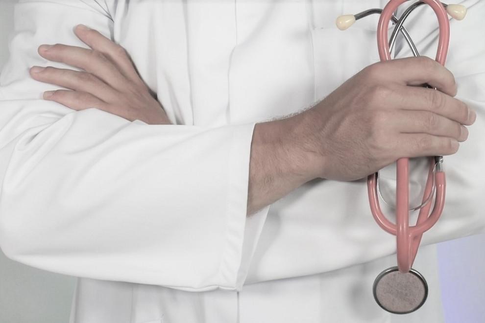 Por qué estudiar Medicina