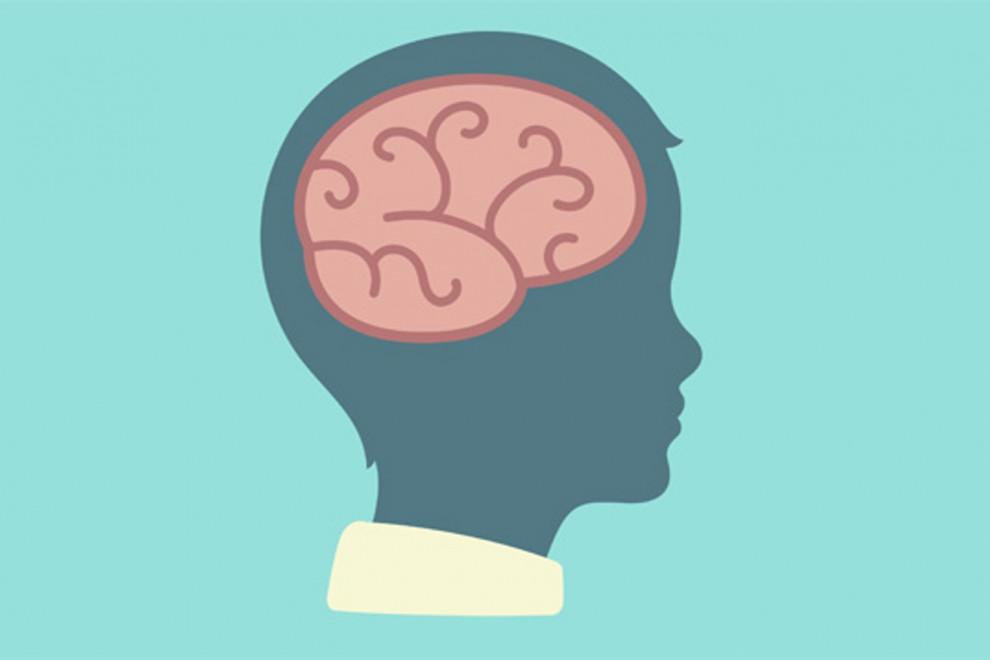 Diferencias psicología y pedagogía