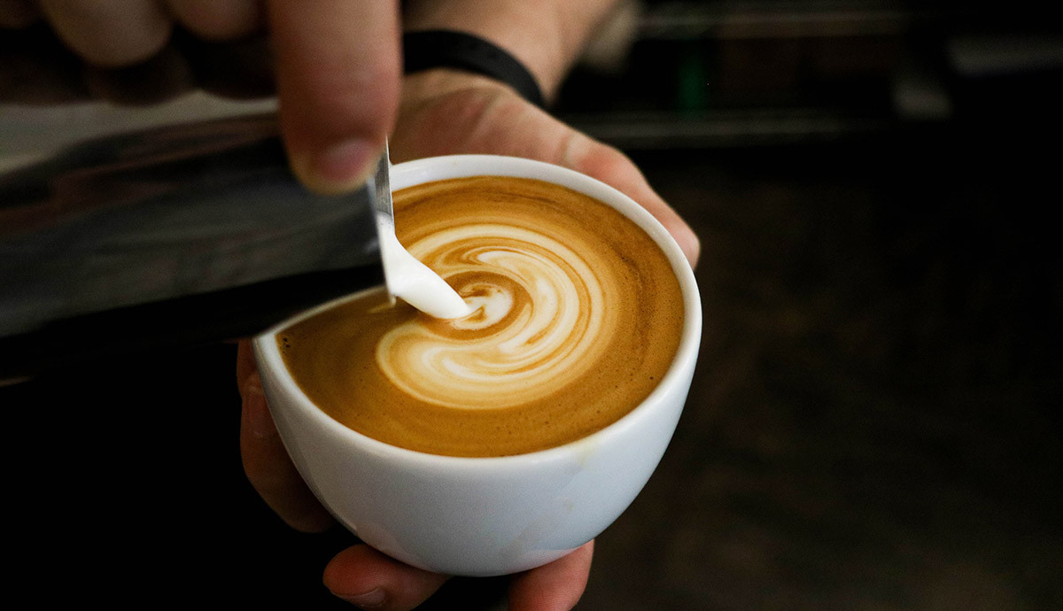 El mejor café de España