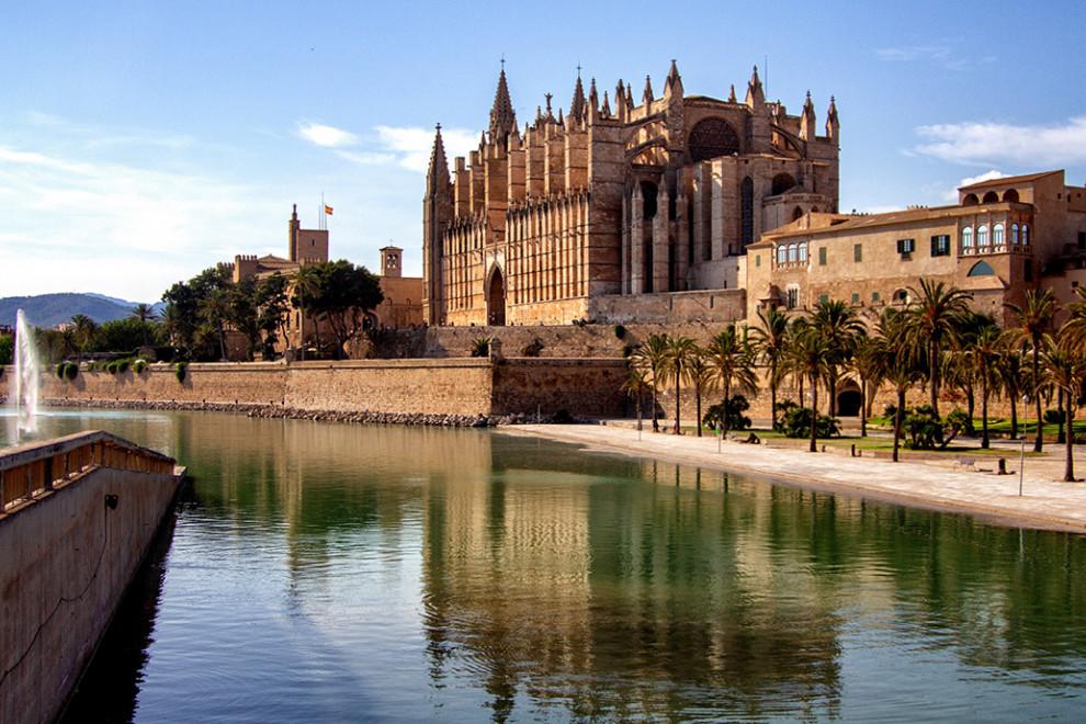 Los 10 mejores psicólogos en Palma de Mallorca