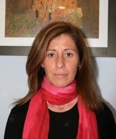 Cati Carbonell