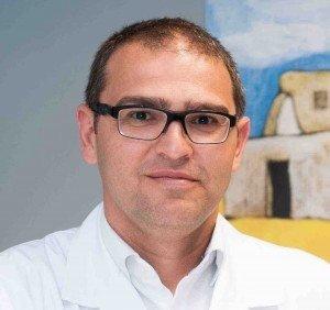 Joan Miquel Gelabert Mir
