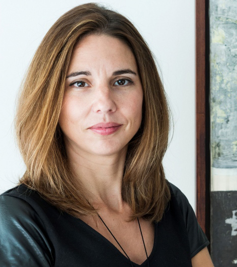 Patricia Vera