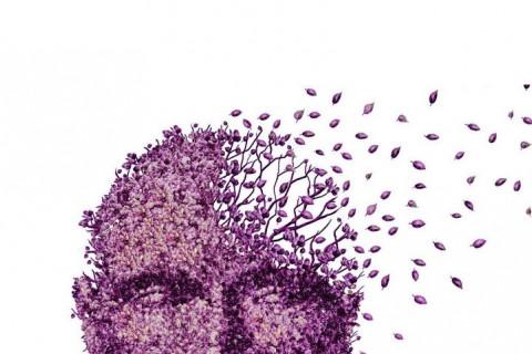 Diferencias alzheimer y demencia