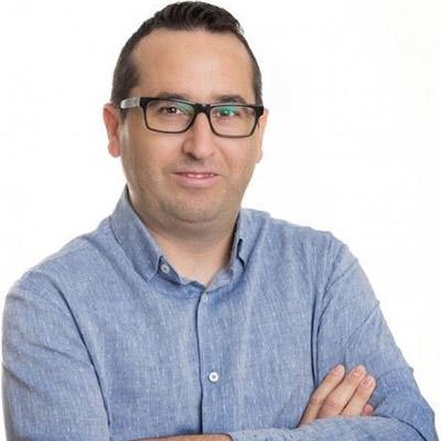 Armando Gailan