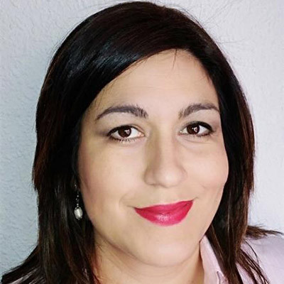 Ana Belén Landete