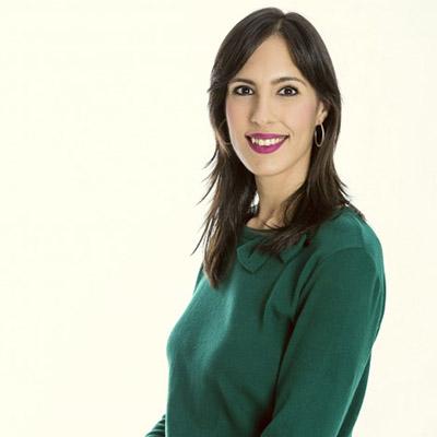 Raquel Pacheco Cutillas