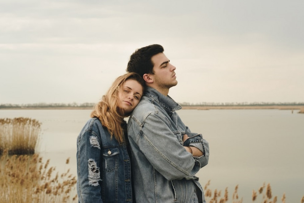 ¿Pueden hombres y mujeres ser solo amigos?