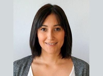 Rosario Ros