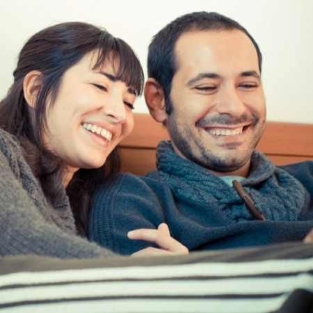 ¿Es posible realizar un proceso de terapia de pareja online?