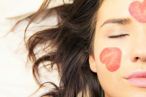 Ácido hialurónico: 14 propiedades y beneficios
