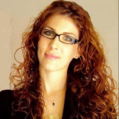 Fabiola Alcala