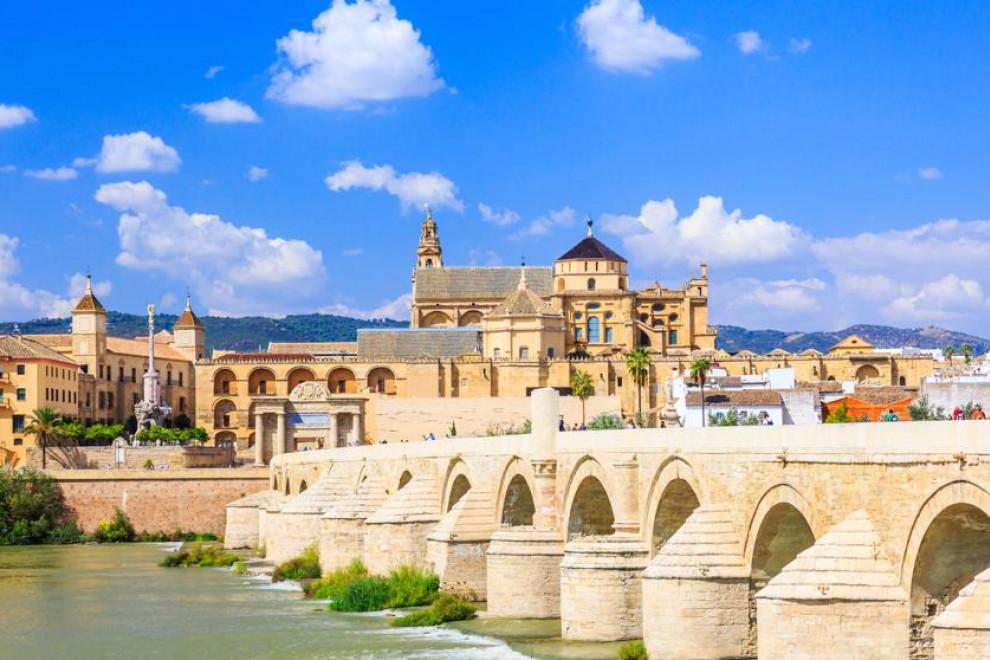 Mejores Psicólogos en Córdoba