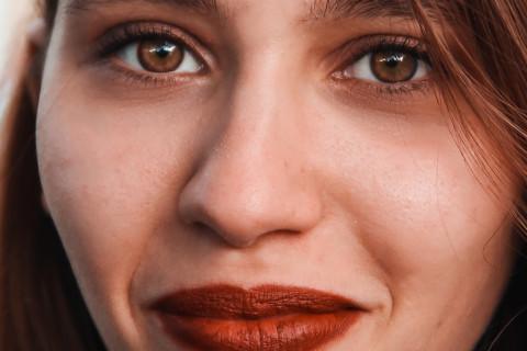 Los 10 principales tipos de nariz: ¿Reconoces la tuya?