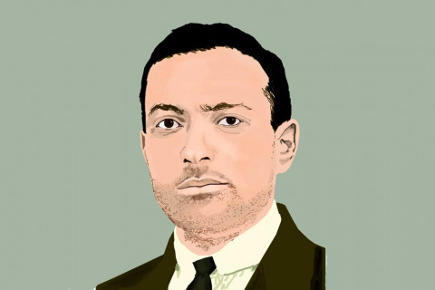 Teoría Sociocultural Lev Vygotsky