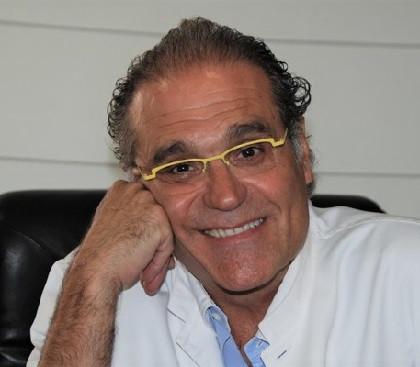 Jaime Mas Torres