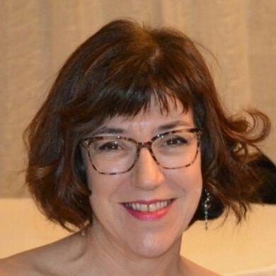 Soledad Pelaez Montecatini