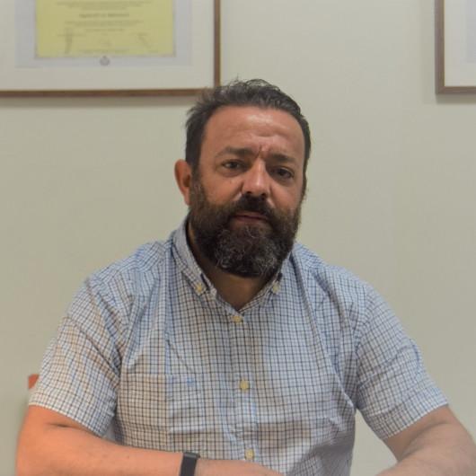 Juan Angel Benito Cortijo