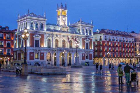 Los mejores psicólogos de Valladolid