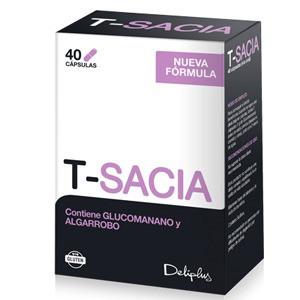 T-Sacia Deliplus