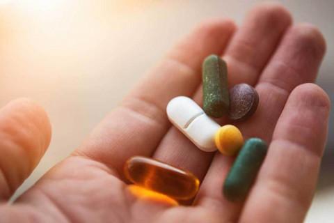 ¿Funcionan las pastillas quemagrasas del Mercadona?