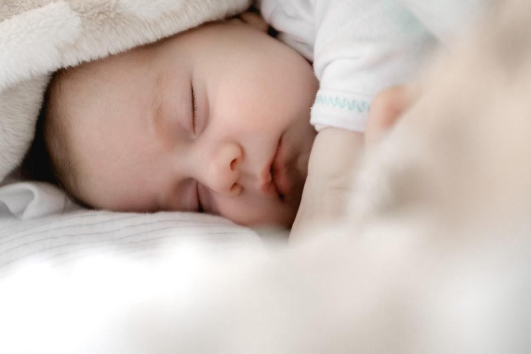 70 Frases Para Bebés Para Dedicar A Un Recién Nacido