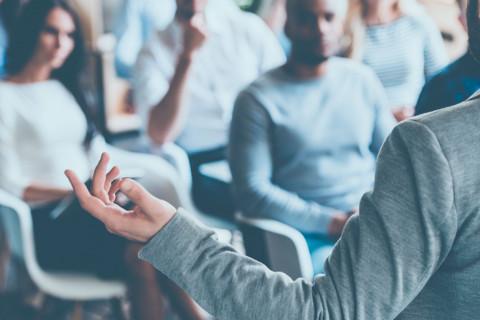Mejores cursos de Coaching en Madrid