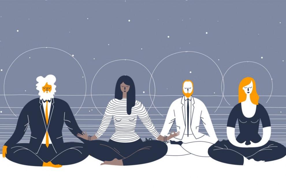 Mejores profesionales de Mindfulness en España