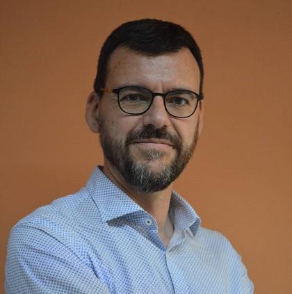 Ferran García de Palau García-Faria