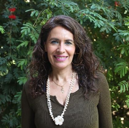 Marta Alonso Maynar