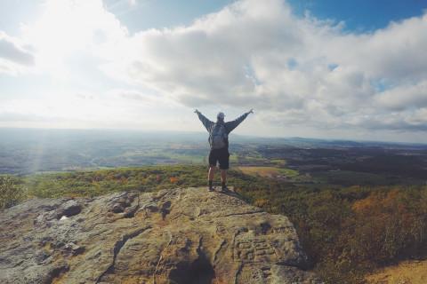 Los 10 tipos de motivación personal (definiciones y ejemplos)