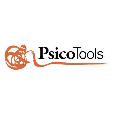 Psicotools