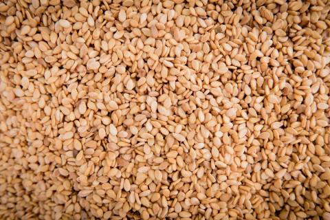 Semillas de sésamo: 15 propiedades y beneficios de este alimento
