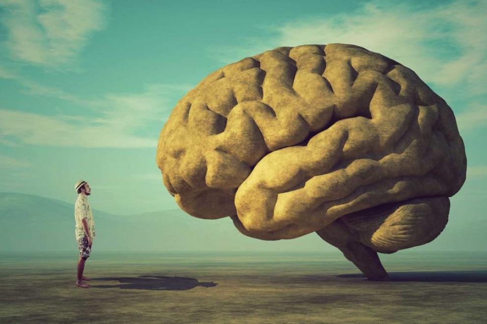 Diferencias ciencia y filosofía