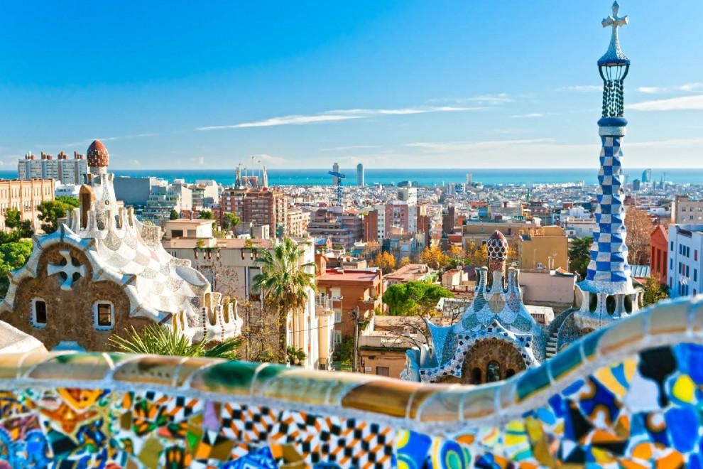 Mejores psicólogos expertos en ansiedad en Barcelona