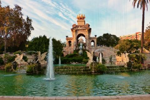 Mejores psicólogos infantiles en Barcelona