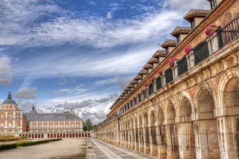 Mejores psicólogos expertos en depresión en Aranjuez