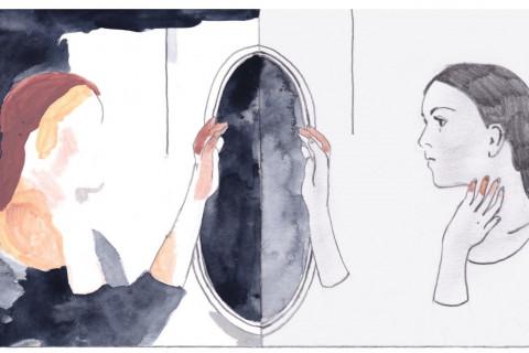 Entrevista anorexia