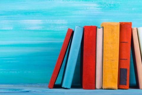 Libros para madres y padres