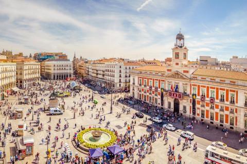 Mejores centros de sexología en Madrid