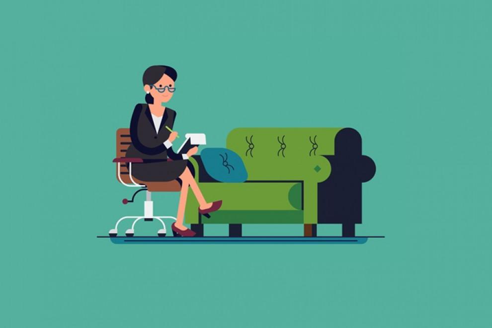 Mejores cursos de Psicología en España