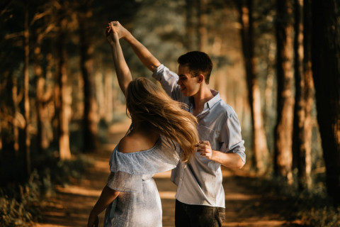 Diferencias querer y amar
