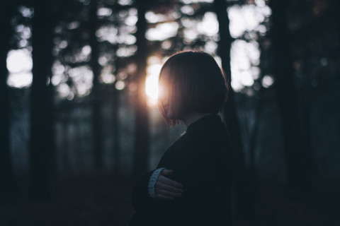Superar fallecimiento de un ser querido