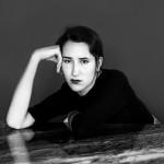 Anna Surroca Gibert
